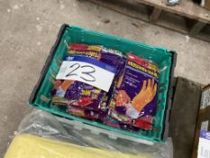 Quantity of XTREME Household Gloves
