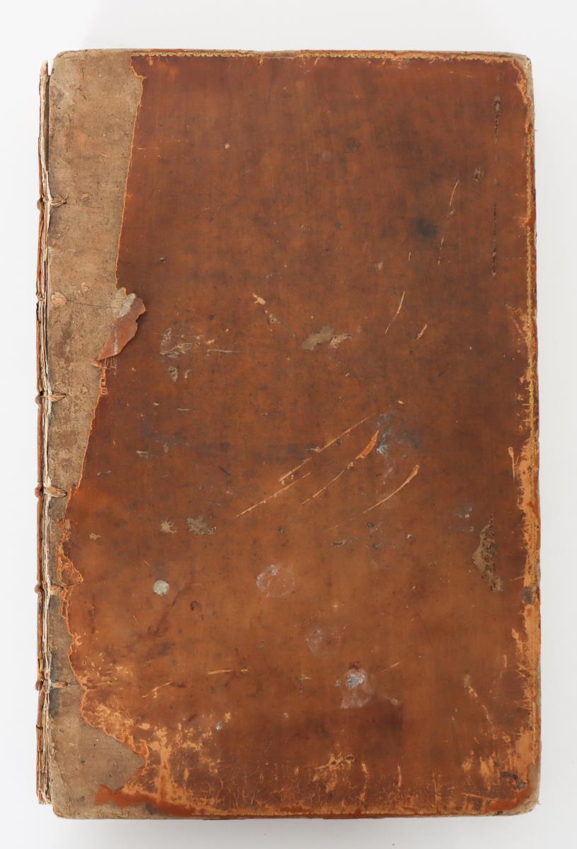 Alexander Drummond's Travels - Image 4 of 4