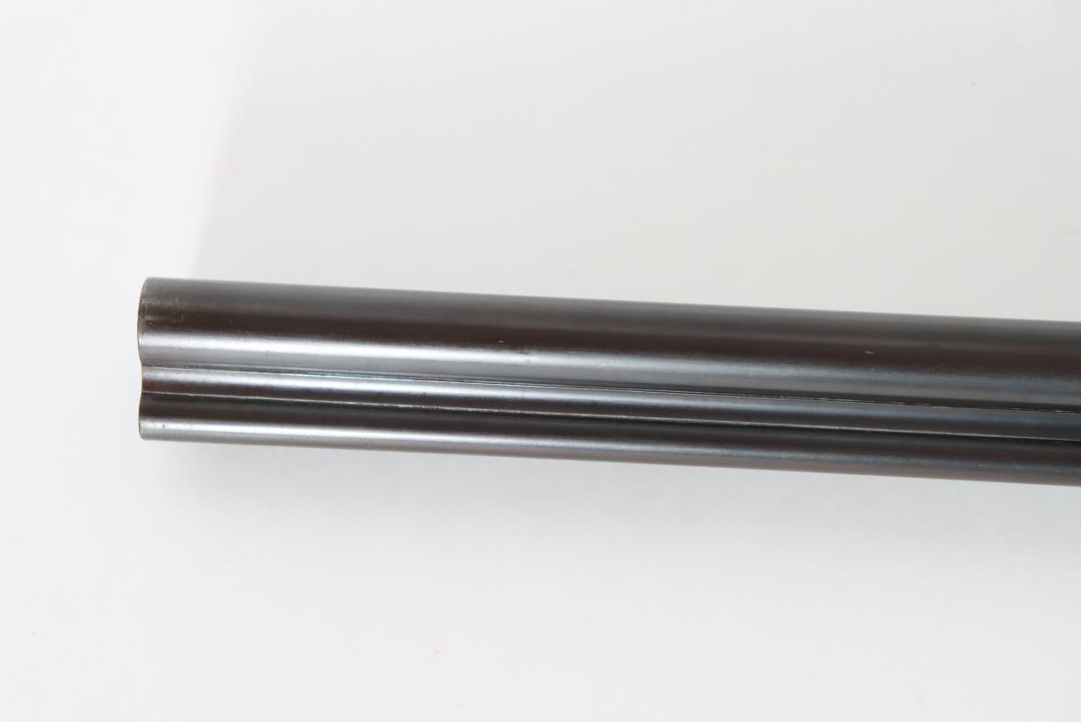 H. Burgsmuller & Sohns German Drilling Rifle - Image 4 of 22