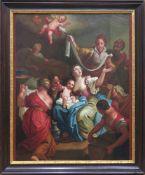 Geburt Mariä