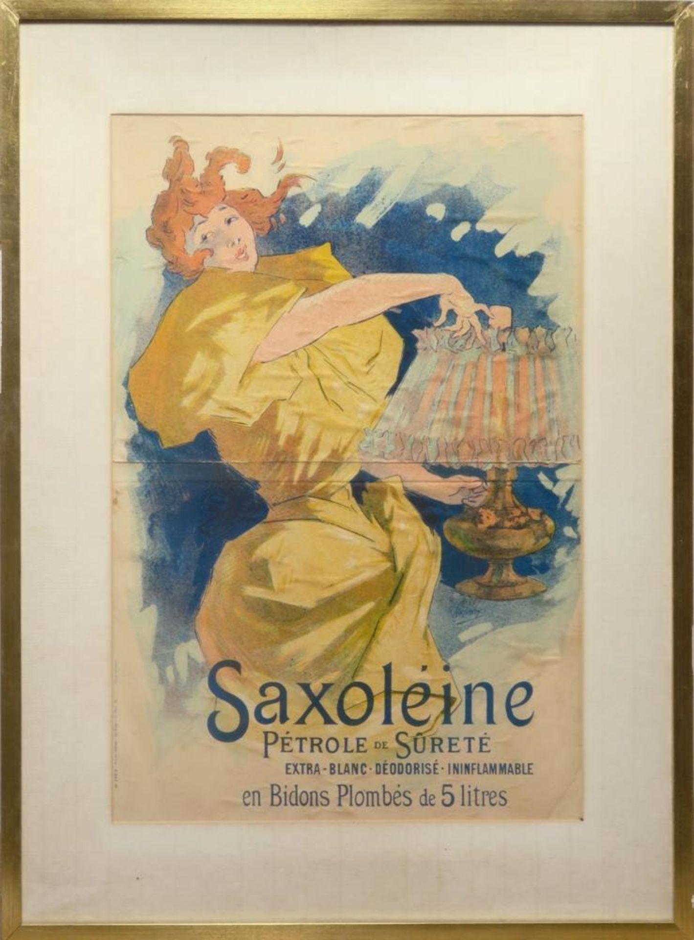 Saxoleine - Bild 2 aus 3