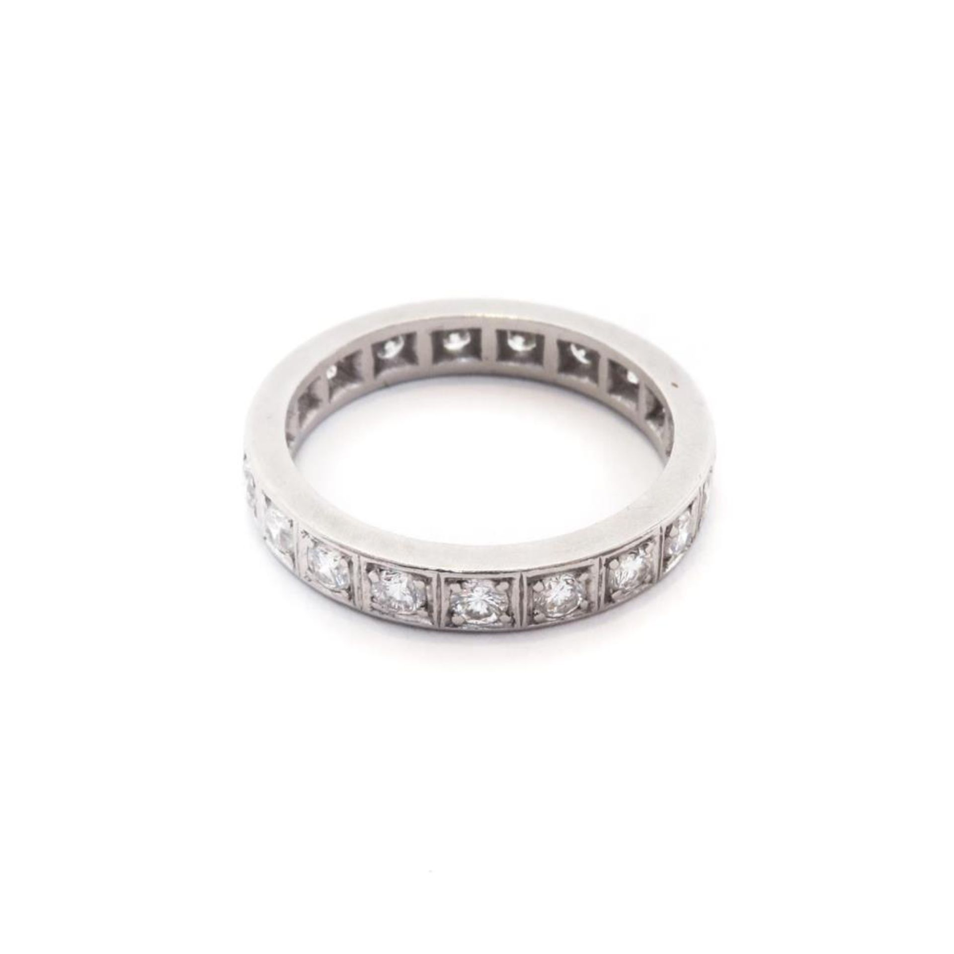 Memoire-Ring