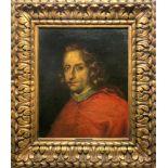 Porträt des Kardinalinfant Ferdinand