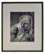Pitteri, Giovanni Marco Drei