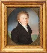 Hirschmann, Johann Baptist