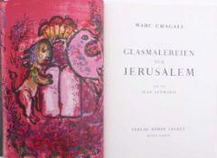 Leymarie, Jean Marc Chagall -