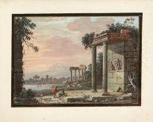 Dietzsch, Johann Christoph (Attrib.)