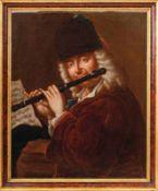 Kupetzky, Johann - Kopie nach oder