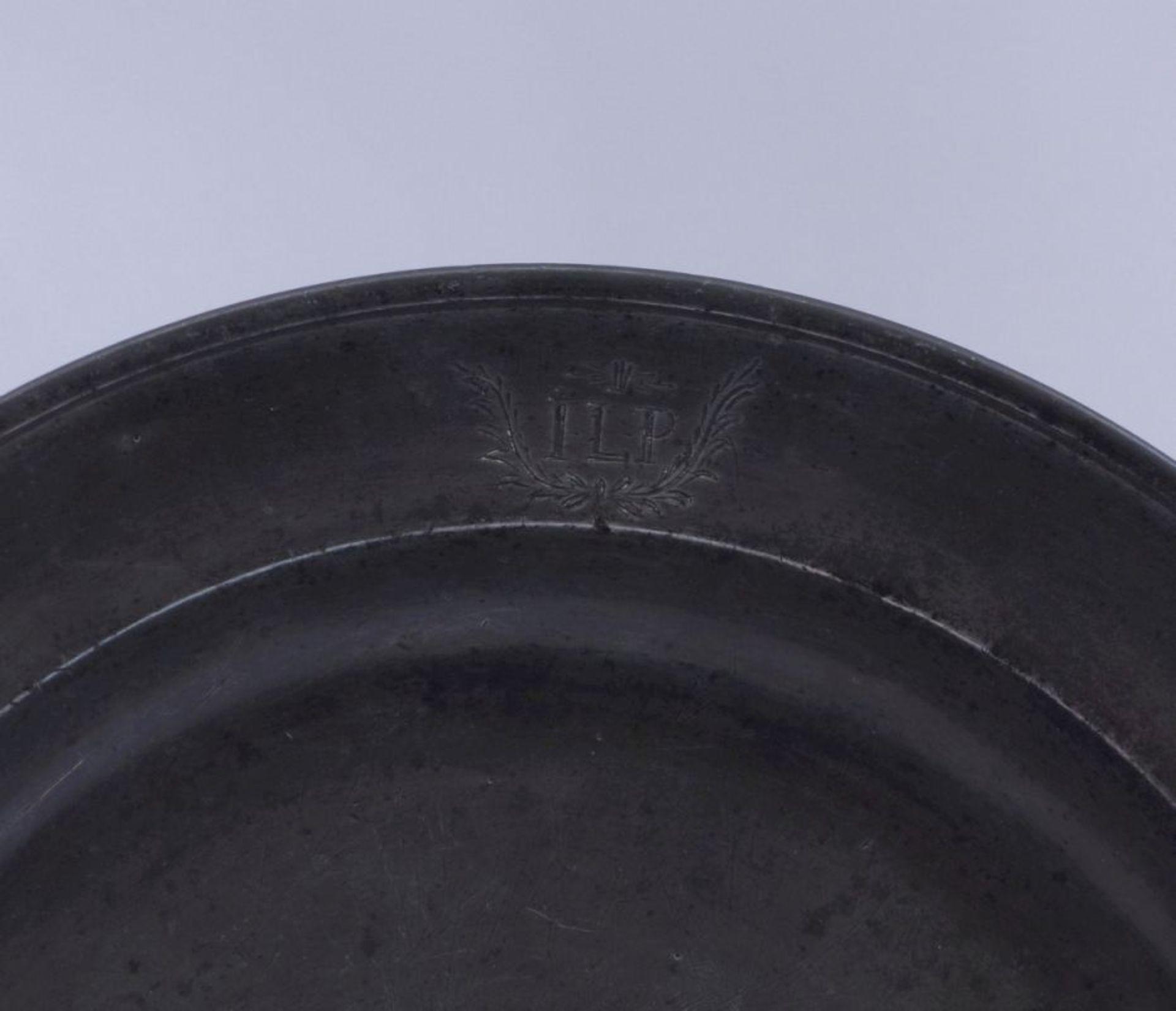 Große Platte - Bild 3 aus 4