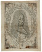 Püchler, Johann Michael d. J.