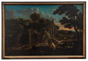 Rubens, Peter Paul - Umkreis
