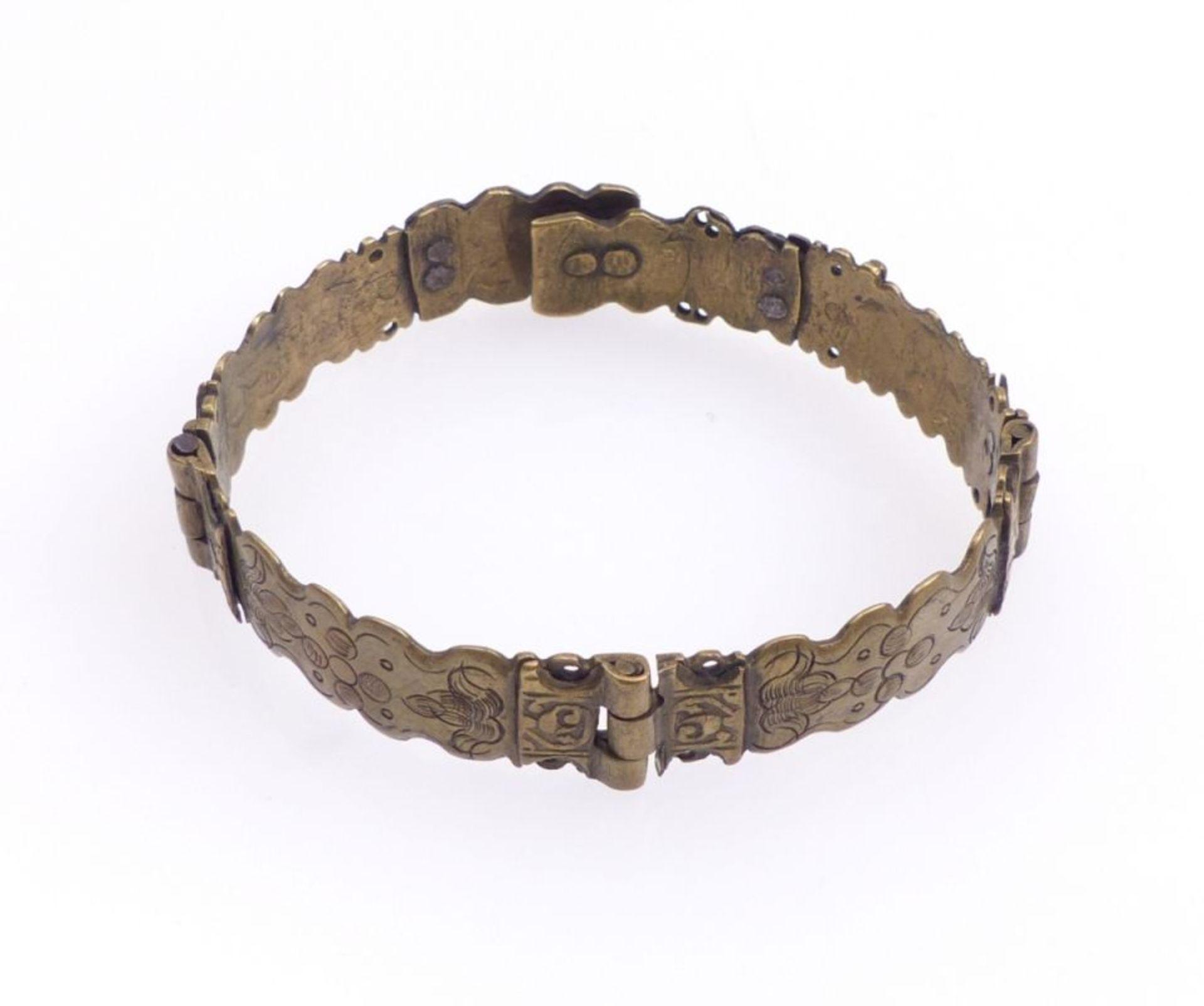 Halsband - Bild 2 aus 3