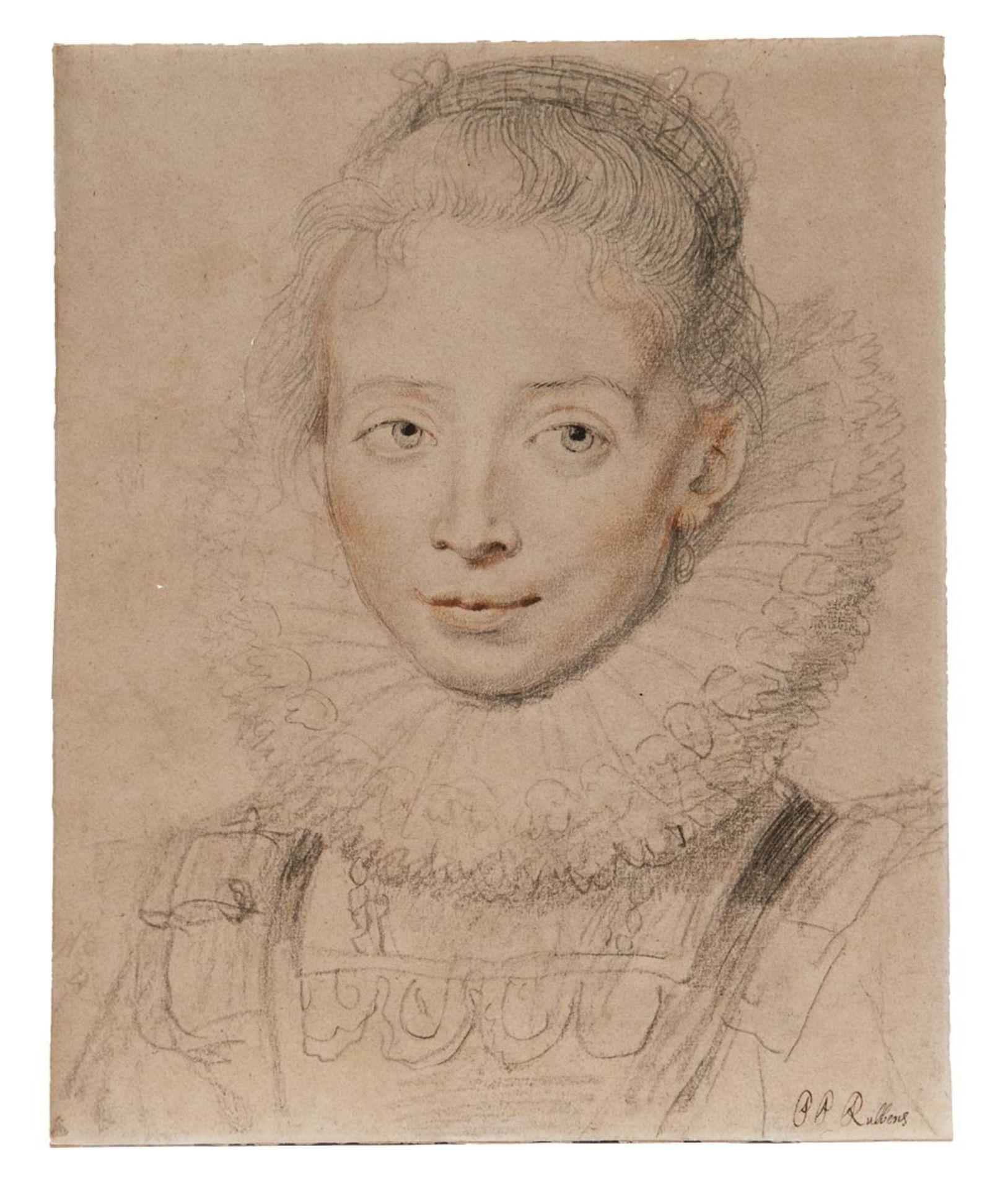 Rubens, Peter Paul - nach