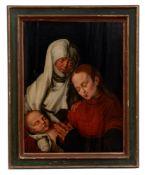 Dürer, Albrecht - Kopie des fr. 17. Jh.