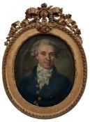 Pasch, Lorenz d. J.