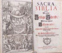 Dietenberger, Johann Sacra