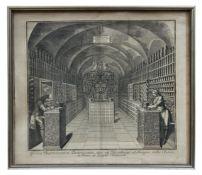 Bölmann, Hieronymus