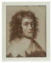 Vaillant, Bernard (Attrib.)
