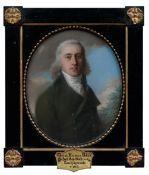 Bach, Johann Philipp