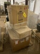 NEW Grizzly Industrial Cyclone Dust Collector, Model# G0860, 1.5 HP, Rigging/ Loading Fee: $50