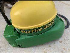 John Deere RTK Radio 450/ Starfire 3000, GPS Receiver and Radio, INCLUDES ACTIVATION