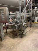 (Located in Burlington WI) Urschel Commitrol Mill