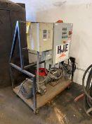HJE Atomization Pump Rigging Price $25
