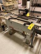 3M-Matic Case Sealer