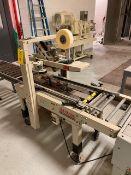 3M-Matic 22A Adjustable Case Sealer, Model #28600