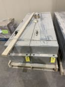Electrical Panels Lot of (2) Loading/Rigging Fee $50