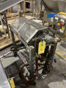 Heat Exchanger Loading/Rigging Fee $35