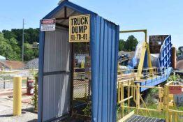 Phelps Truck Dump 01-TD-01