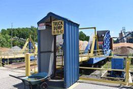 Phelps Truck Dump 01-TD-02