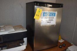Danby Lab Refrigerator