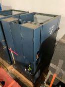 Clydesdale KenBay Industrial Trash Compactor Rigging Price: 75$