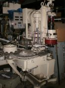 IMC 401 Can Seamer, Model 178, Automatic, Serial# -824, In Good condition