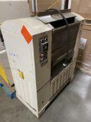 Global Mixer, Model GM-1-Z, S/N 04-10-231 Rigging/Loading Fee $50