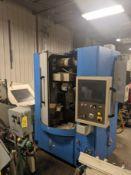 Kentai KNC-710 CNC Grinder