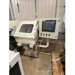 Nishijimax CNC Grinder, S/N #98029 (Comes W/ MDSI CNC Controller)