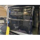 Dell XPS Desktop Computers, Qty 2, Intel i5 and i7 Processors, Loading/Removal Fee: $20