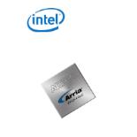 Intel 10AX066H4F34I3SGES Field Programmable Gate Arrays, QTY 2, FPGA Arria 10 GX Family, 660000