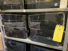 Dell XPS Desktop Computers, Total Qty 4, Qty 3 Intel i7 Processor, Qty 1 Intel i5 Processor,