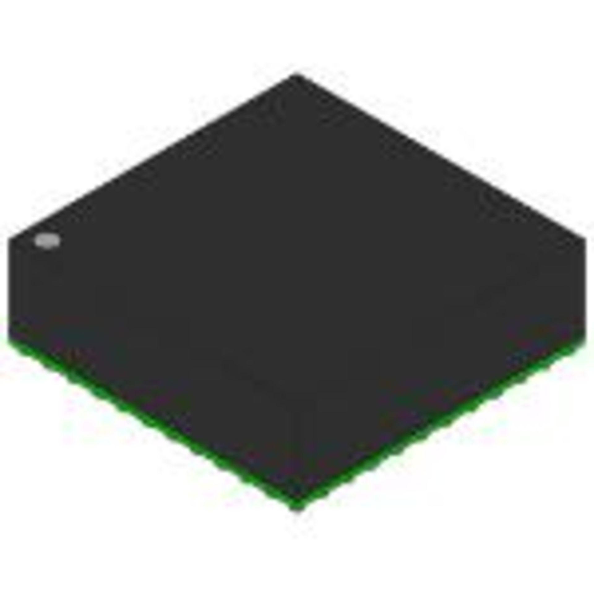 LTM4627EY#PBF DC to DC Converter and Switching Regulator Module, 15A DC/DC _Module (Power Module)