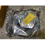 Inductor Power 2.2 uH 4.2A SMD, APROX QTY 5122