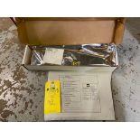PCB, 1U Hi-Bar 2 Switch, QTY 14