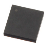 Broadcom Ltd BCM5241A1KMLG, IC TRANSCEIVER 10/100BASE-TX Single-channel Transceiver (LF), QTY 35