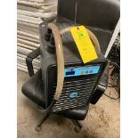 ECO Plus 1/4 HP Water Chiller with Reservoir, 110-120V, 60Hz