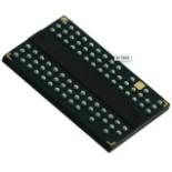 Micron Technology MT47H128M16RT-25E IT:C, DRAM Chip DDR2 SDRAM 2Gbit 128Mx16 1.8V 84-Pin FBGA