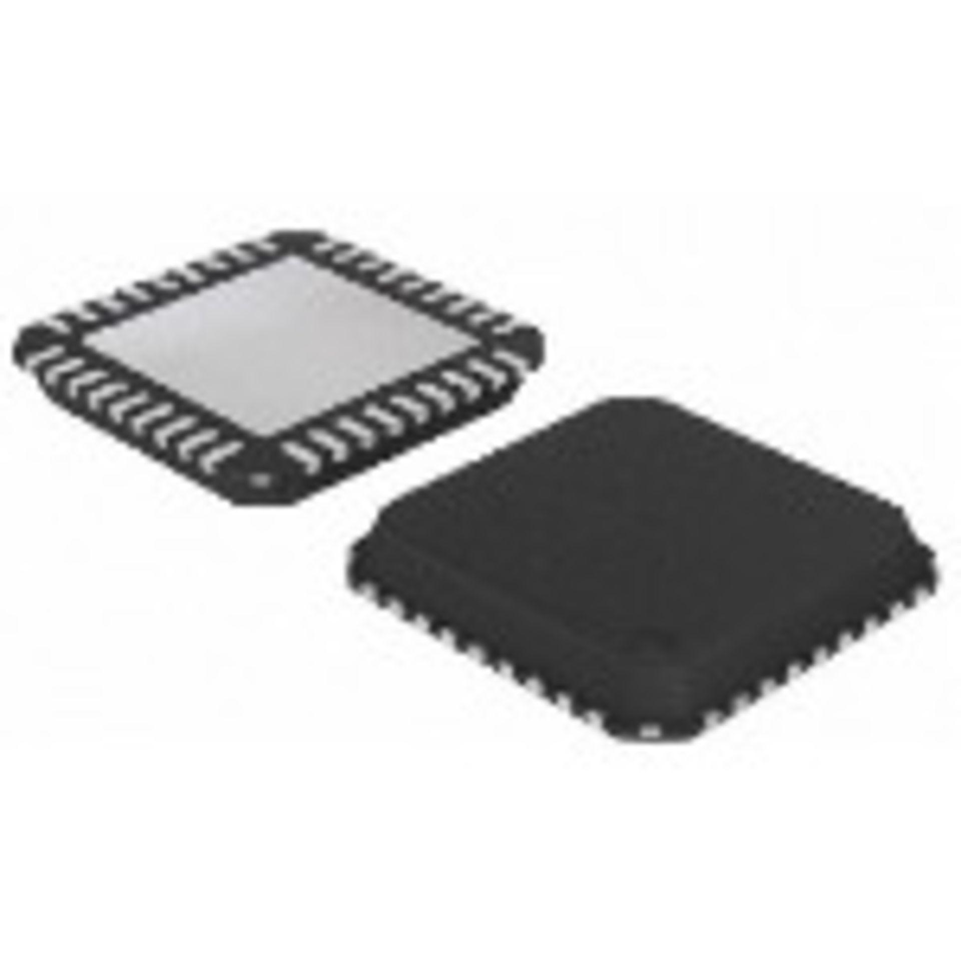 Microchip Technology USB2241I-AEZG-05 USB Interface IC's, Full Speed/High Speed Multi Format SD/