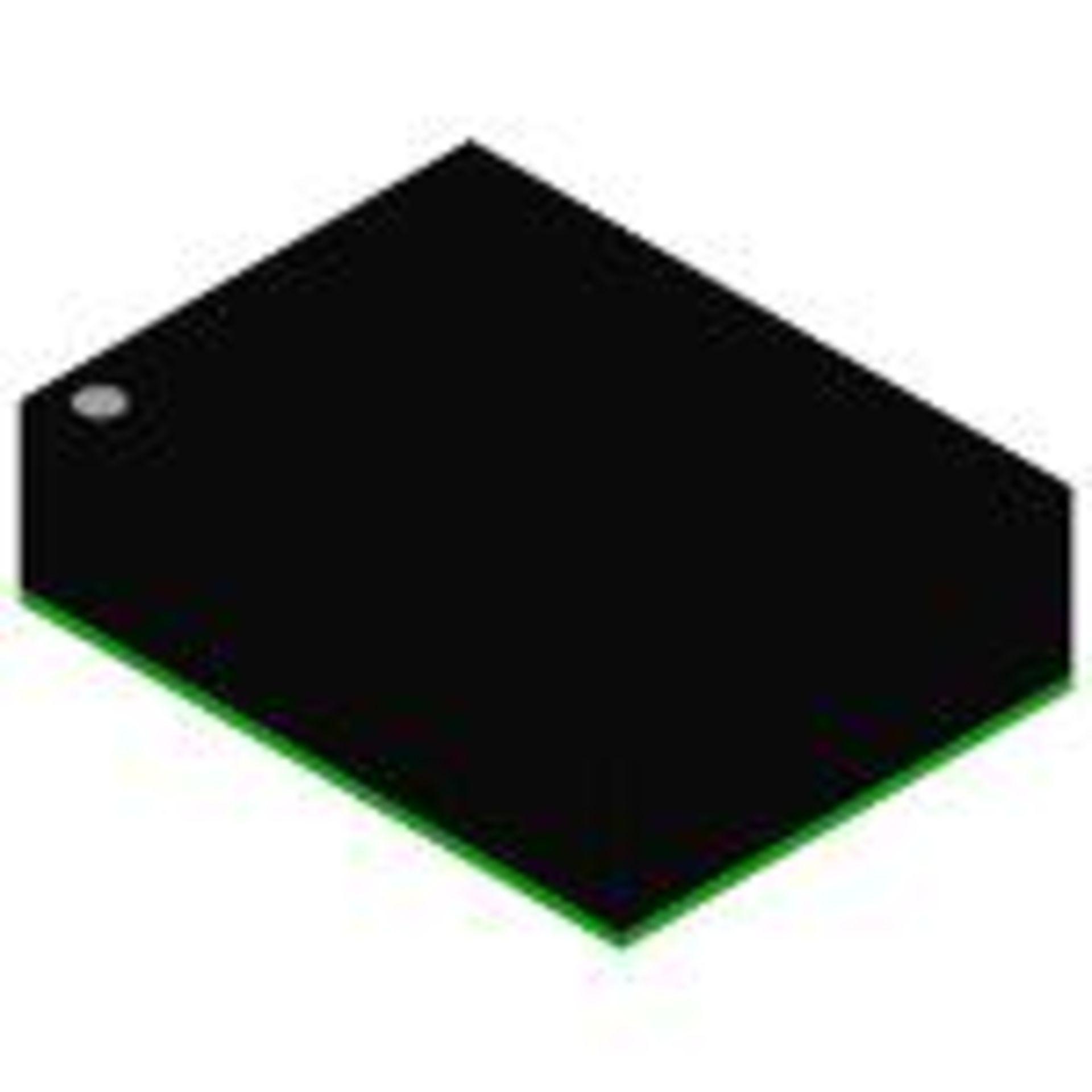 LTM8033EV#PBF Automotive DC to DC Converter and Switching Regulator Module, Ultralow Noise EMC
